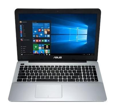 ASUS X55QA jpg