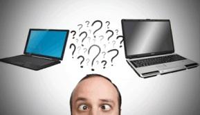 Bingung pilih laptop